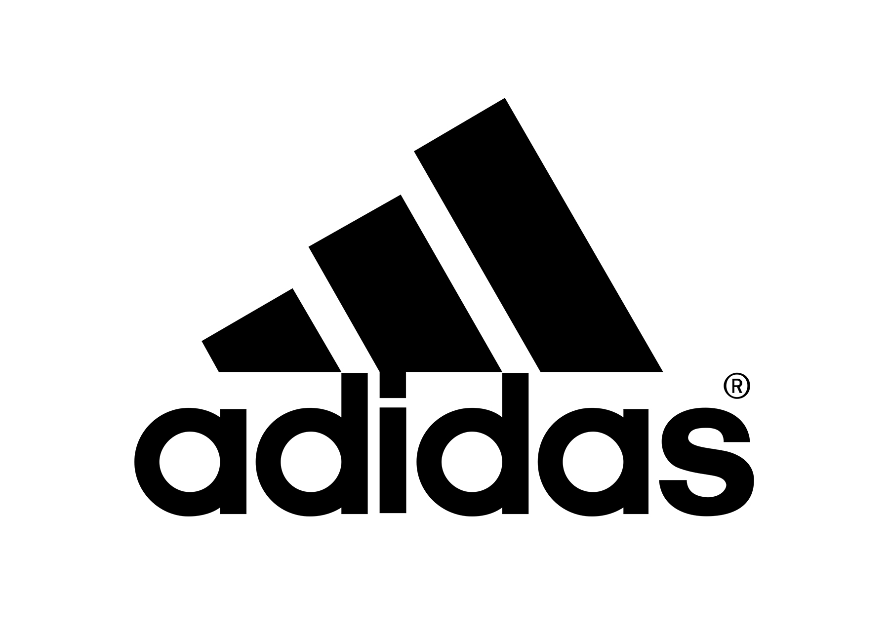 zutt-gef-neuromarketing-adidas-logo