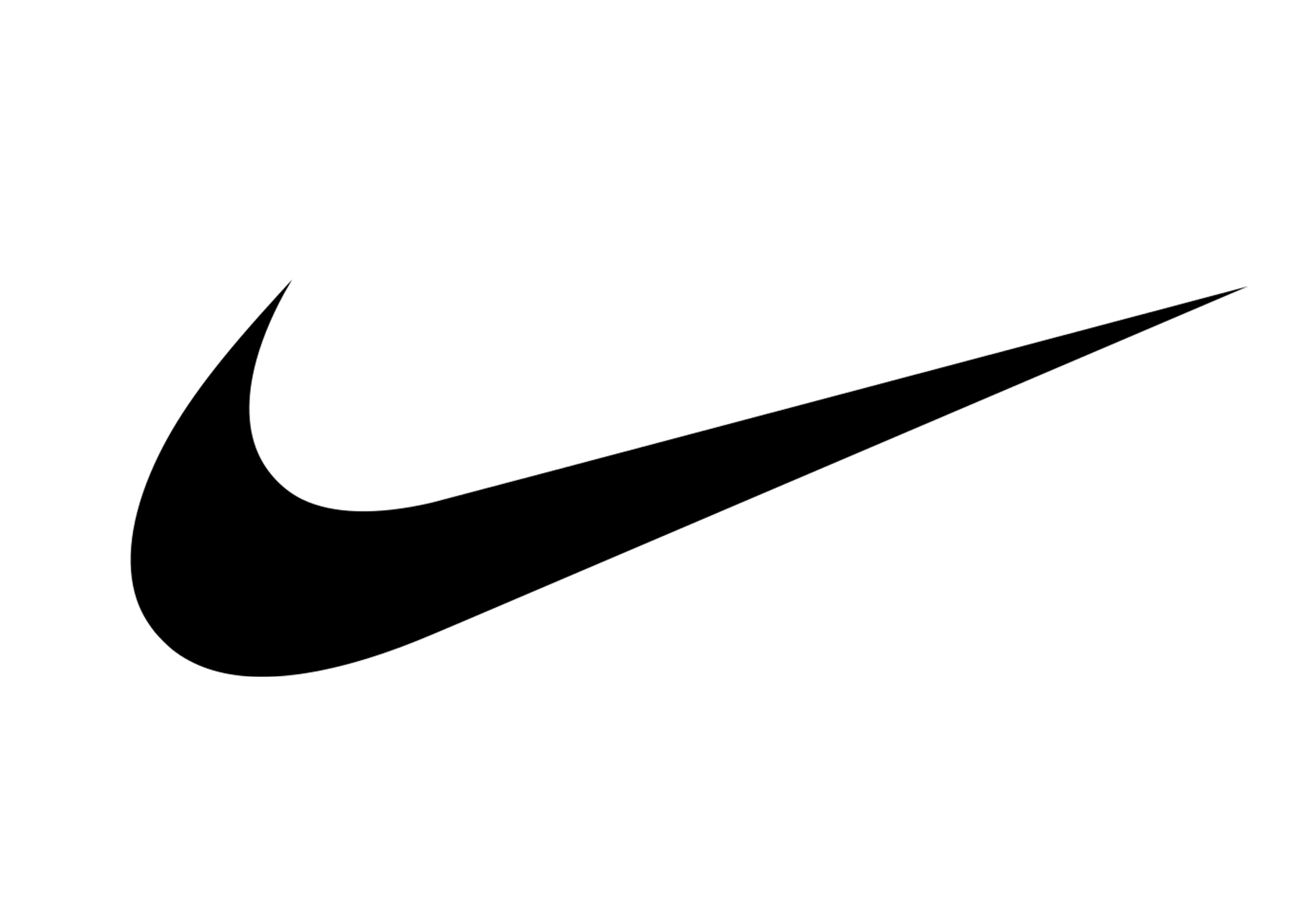 zutt-gef-neuromarketing-nike-logo