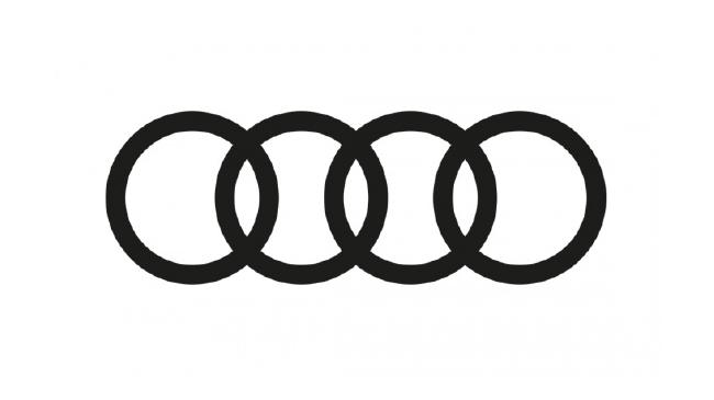 zutt-gef-neuromarketing-audi-logo