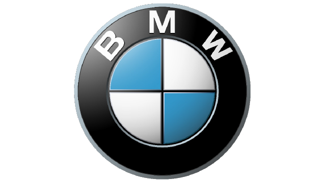 zutt-gef-neuromarketing-bmw-logo