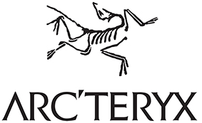 zutt-gef-neuromarketing-arcteryx-logo