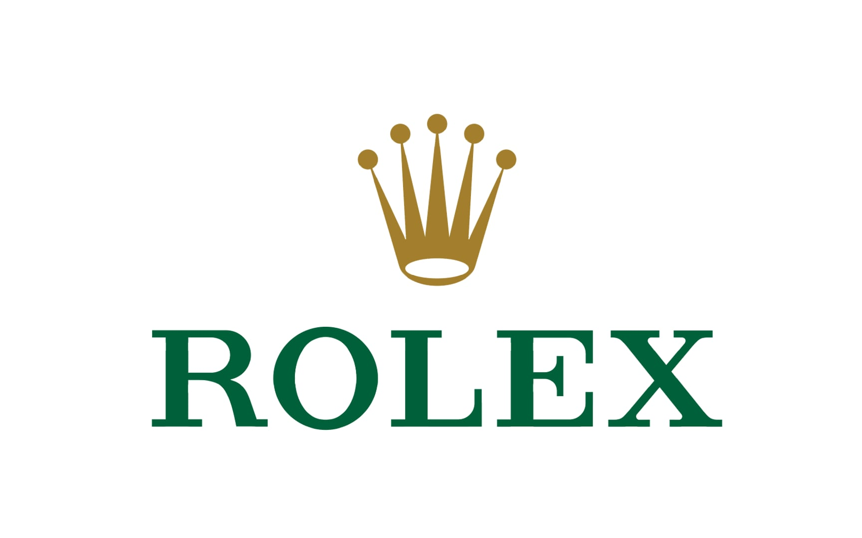 zutt-gef-neuromarketing-rolex-logo