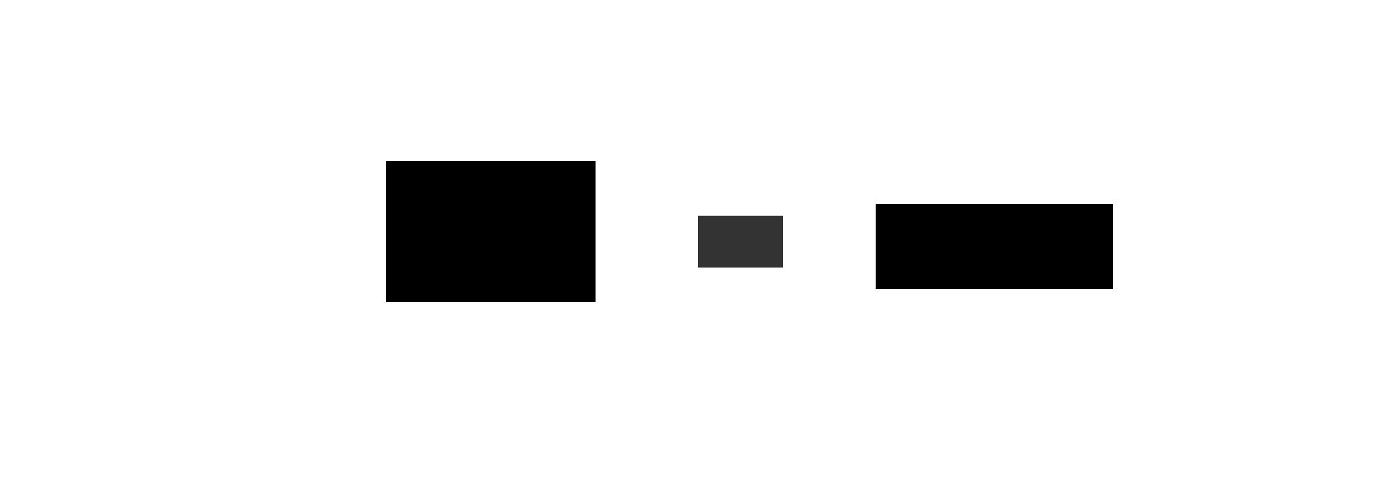 Nike vs. Adidas Header