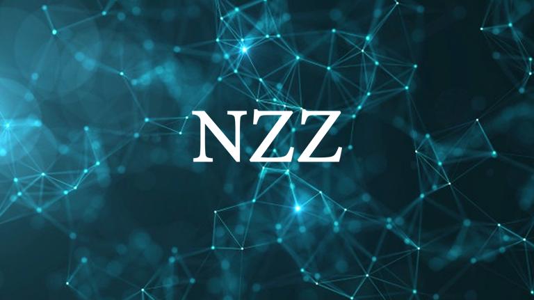 Interview mit Philipp Zutt in der NZZ Essenz